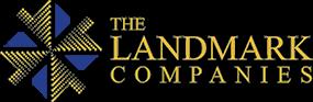 The Landmark Companies